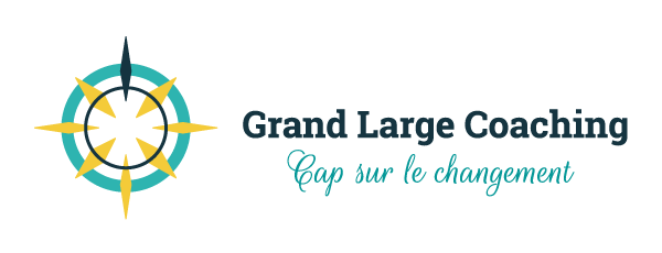 Grand Large Coaching
